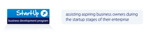 Edmund Barton Centre - StartUp Business Development Program
