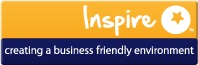 Inspire - Creating a Business Friendly Environment