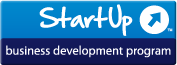 StartUp - Business Development Program